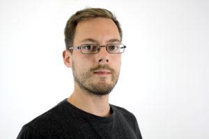 Alex-Boerger-Profil-StartupGermany-cc